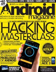 03-20147-androidlw.pdf