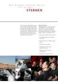 DER WELT VON ACTONA - ACTONA Company - Seite 4