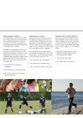 DER WELT VON ACTONA - ACTONA Company - Seite 5