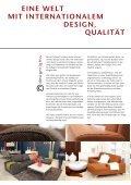 DER WELT VON ACTONA - ACTONA Company - Seite 6
