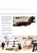 DER WELT VON ACTONA - ACTONA Company - Seite 7