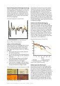 News aus den Finanzm - Seite 4