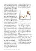 News aus den Finanzm - Seite 5