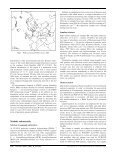 Trends in background levels of persistent organic pollutants at ... - Page 2