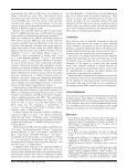 Trends in background levels of persistent organic pollutants at ... - Page 6