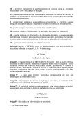 estatuto social cetesb - Page 3