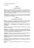 estatuto social cetesb - Page 4