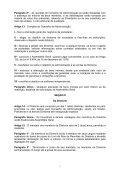 estatuto social cetesb - Page 5