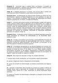 estatuto social cetesb - Page 6