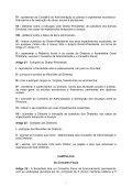 estatuto social cetesb - Page 7