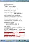 cse - hípica manège alphaville - Por Fora das Pistas - Page 4