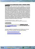 cse - hípica manège alphaville - Por Fora das Pistas - Page 5