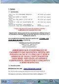 cse - hípica manège alphaville - Por Fora das Pistas - Page 6