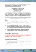 cse - hípica manège alphaville - Por Fora das Pistas - Page 7
