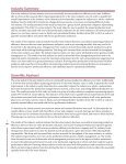 Pork Industry Productivity Analysis - National Pork Board - Page 2