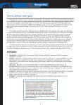 biosecurity book SPANISH - National Pork Board - Page 3