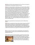 Success Story: Pappas Bar-B-Q - PorkFoodService.Com - Page 3
