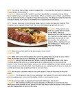 LongHorn Steakhouse - PorkFoodService.Com - Page 2