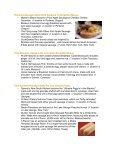 Pork On Breakfast Menus - PorkFoodService.Com - Page 3