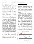 Pork Merchandiser's Profit Maximizer - PorkFoodService.Com - Page 2