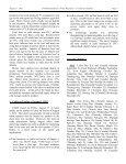 Pork Merchandiser's Profit Maximizer - PorkFoodService.Com - Page 3