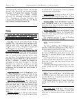 Pork Merchandiser's Profit Maximizer - PorkFoodService.Com - Page 4