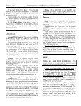 Pork Merchandiser's Profit Maximizer - PorkFoodService.Com - Page 5