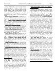Pork Merchandiser's Profit Maximizer - PorkFoodService.Com - Page 6