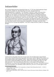 Indianerbilder (PDF, 3,7 MB) - Albert Ottenbacher