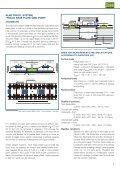 SLAB TRACK - Page 3