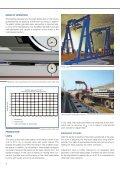 SLAB TRACK - Page 4