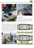 SLAB TRACK - Page 5