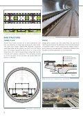 SLAB TRACK - Page 6