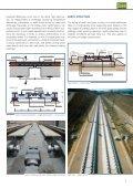 SLAB TRACK - Page 7