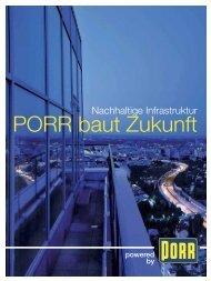Download - Porr