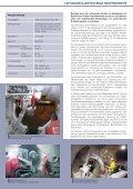 LEITUNGSKOLLEKTOR GRAZ HAUPTBAHNHOF - Porr.rs - Seite 3