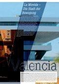 Valencia - Porsche Club Deutschland - Seite 2