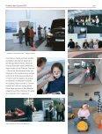 Porsche Times - Seite 5