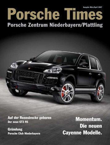der cayenne preisliste pdf porsche. Black Bedroom Furniture Sets. Home Design Ideas