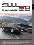 TIMES 1:13 - Porsche - Seite 3