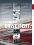 TIMES 1:13 - Porsche - Seite 7
