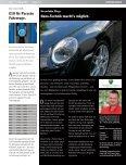 Der neue Saft. - Porsche - Seite 3