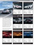 Der neue Saft. - Porsche - Seite 7