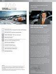 Wir sorgen für Ihr persönliches Sommermärchen! - Porsche - Seite 2