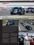 Wir sorgen für Ihr persönliches Sommermärchen! - Porsche - Seite 3