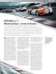 Wir sorgen für Ihr persönliches Sommermärchen! - Porsche - Seite 5