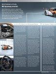 Wir sorgen für Ihr persönliches Sommermärchen! - Porsche - Seite 6