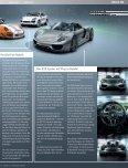 Wir sorgen für Ihr persönliches Sommermärchen! - Porsche - Seite 7