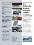 Porsche Zentrum Altötting - Seite 2
