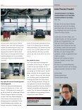 Porsche Zentrum Altötting - Seite 3
